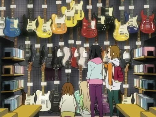 so-many-choices-for-yui