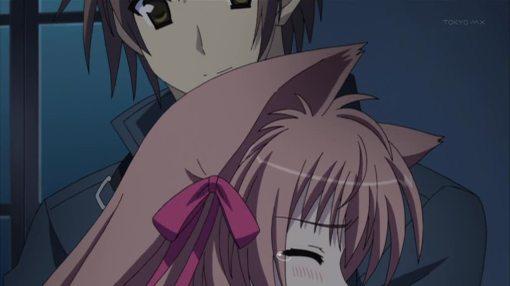 the-hug-with-yuuri-001