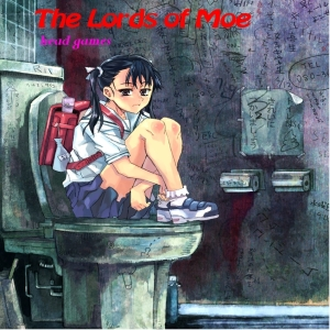 the-lords-of-moe-head-games