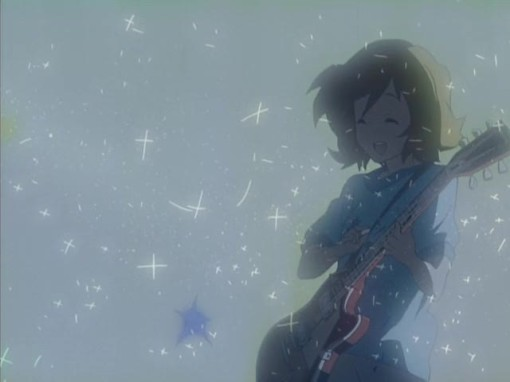 yui-under-the-special-affects