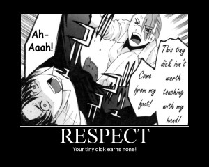 respect motivator 001
