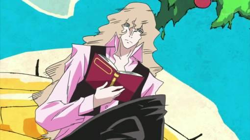 the sexy Newton