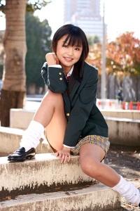 21032009-Marika-Hase-2