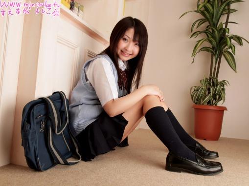 001-Yoshiko-001