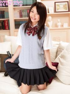 001-Yoshiko-003