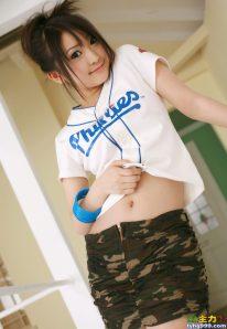 001-Yoshiko-005