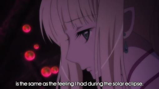 this is the same feeling I had at the esclipse