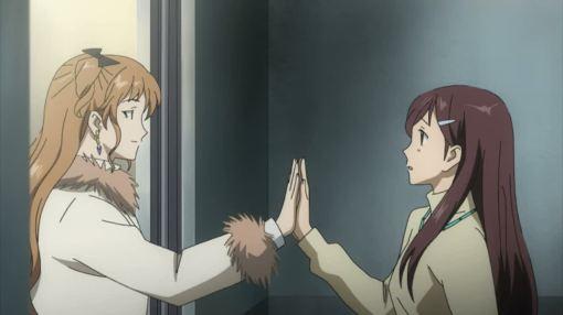 goodbye Yuki