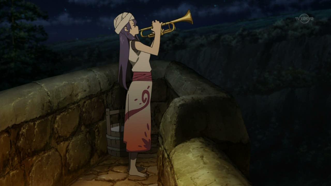 https://animewriter.files.wordpress.com/2010/01/calling-back-to-kanata.jpg